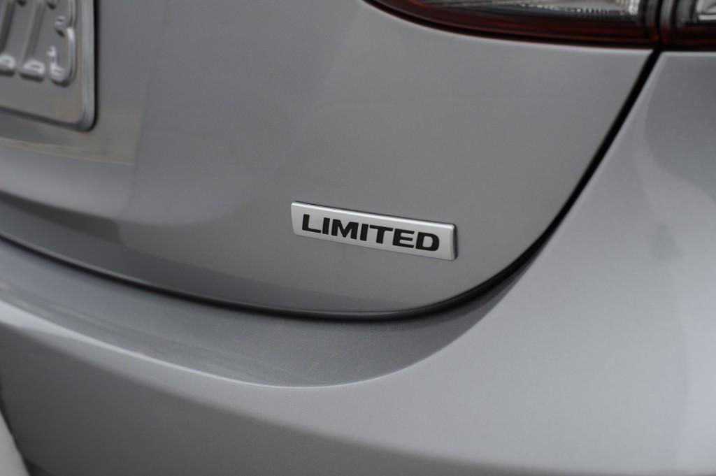 Image 2014 Hyundai Elantra Size 1024 X 681 Type Gif