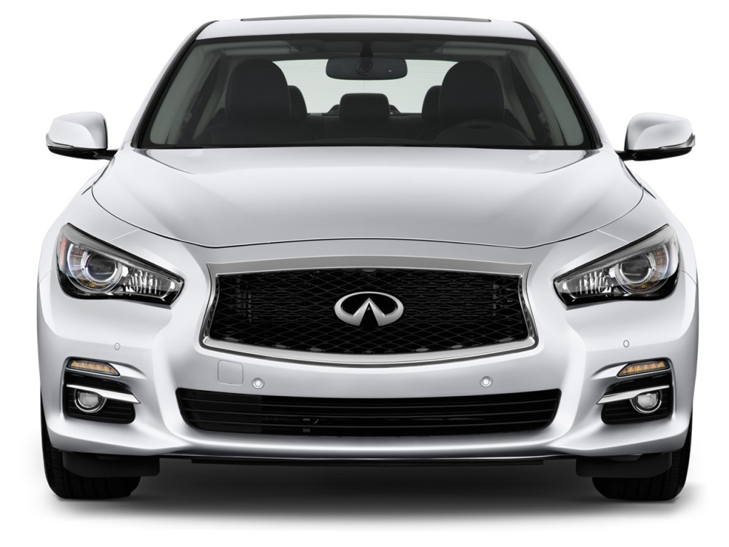 image 2014 infiniti q50 4 door sedan rwd hybrid sport. Black Bedroom Furniture Sets. Home Design Ideas
