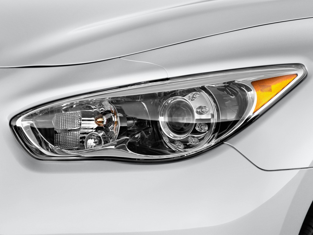 Image 2014 Infiniti Qx60 Fwd 4 Door Headlight Size 1024 X 768 Type Gif Posted On October