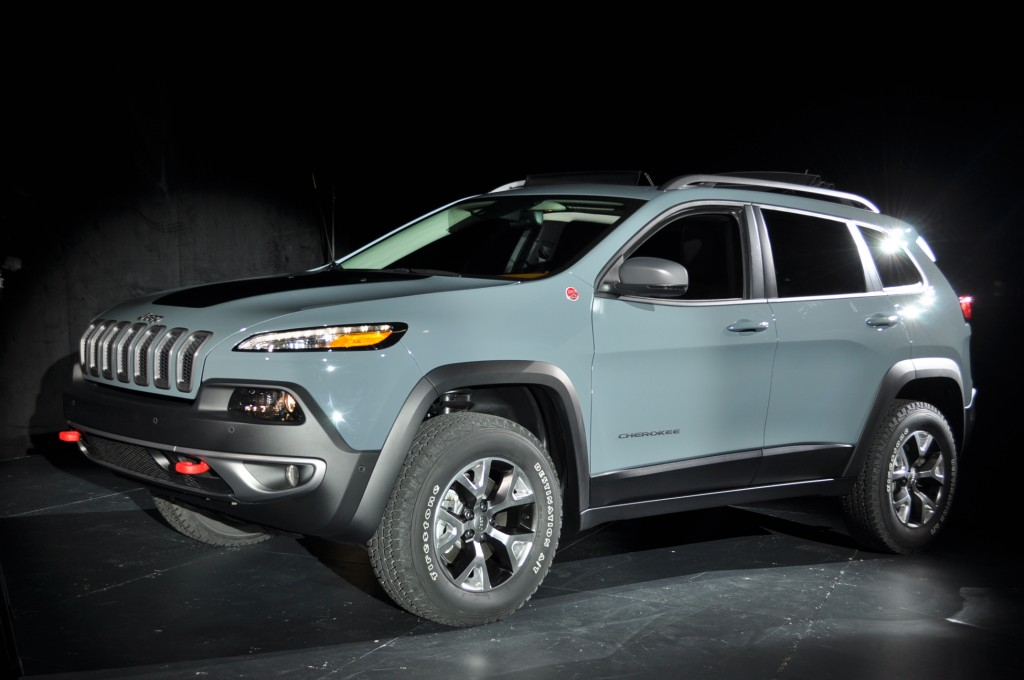 2016 jeep grand cherokee reviews consumer reports 2017 2018 cars reviews. Black Bedroom Furniture Sets. Home Design Ideas