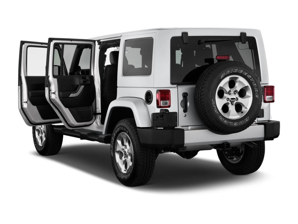 image 2014 jeep wrangler unlimited 4wd 4 door sahara open doors size 1024 x 768 type gif. Black Bedroom Furniture Sets. Home Design Ideas