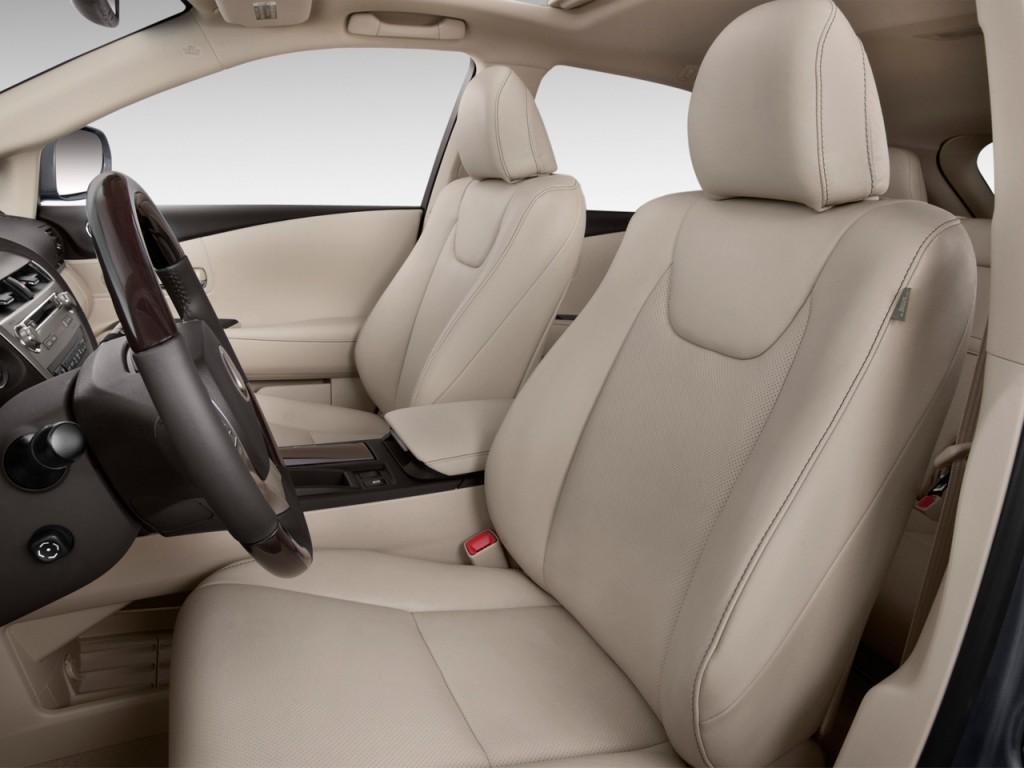 Lexus Es 350 300h Seat Covers Autos Post