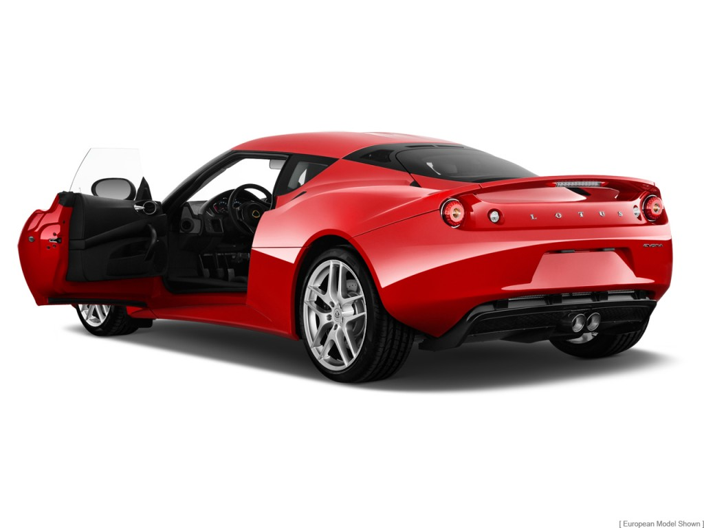 image 2014 lotus evora 2 door coupe open doors size. Black Bedroom Furniture Sets. Home Design Ideas
