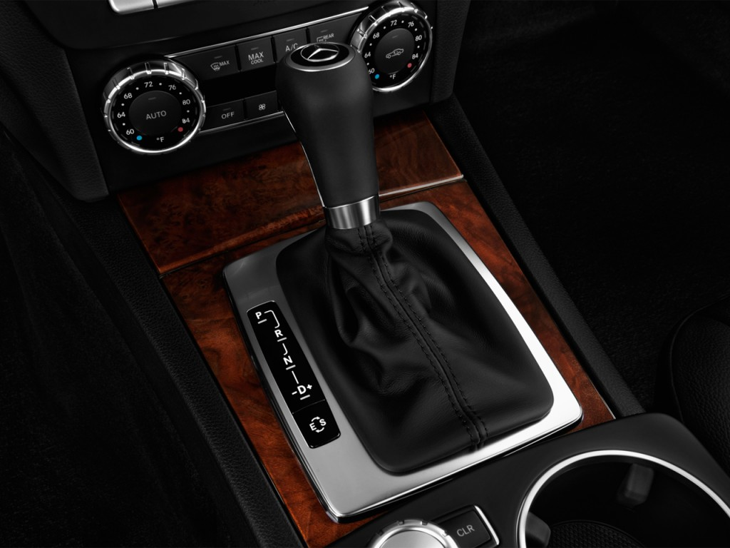 image 2014 mercedes benz c class 4 door sedan c250 sport rwd gear shift size 1024 x 768 type. Black Bedroom Furniture Sets. Home Design Ideas