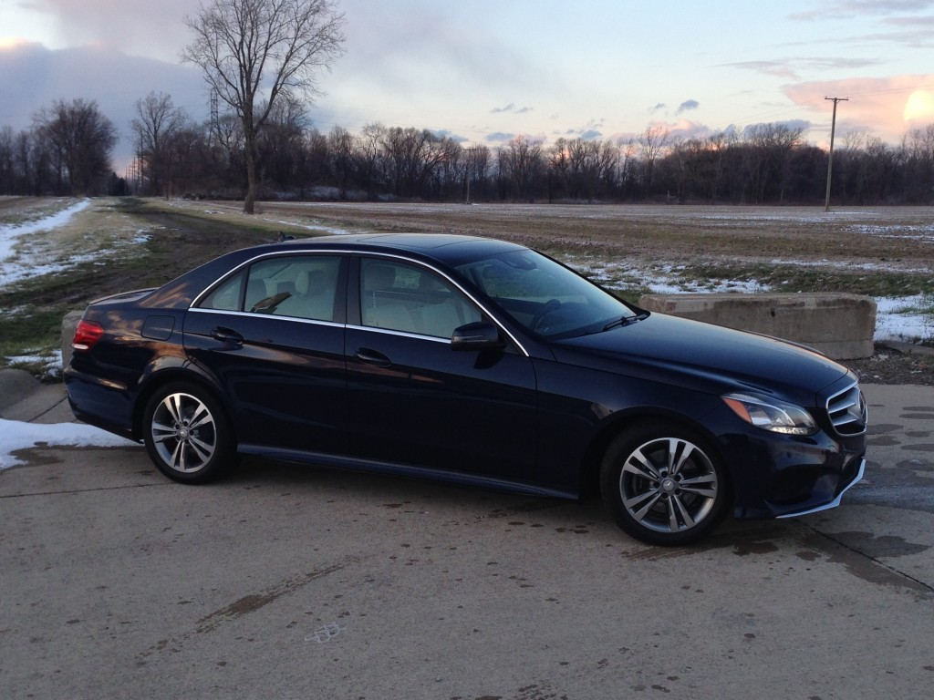 Image 2014 mercedes benz e250 bluetec 4matic size 1024 for 2008 mercedes benz r350 recalls