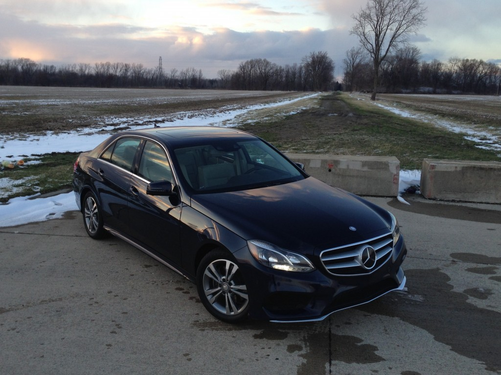 Image 2014 mercedes benz e250 bluetec 4matic size 1024 for 2006 mercedes benz r350 recalls