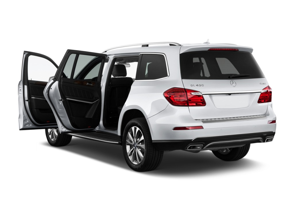 image 2014 mercedes benz gl class 4matic 4 door gl450 open doors size 1024 x 768 type gif. Black Bedroom Furniture Sets. Home Design Ideas