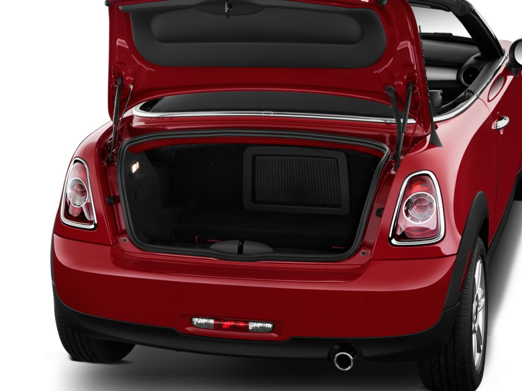 image 2014 mini cooper roadster 2 door trunk size 1024. Black Bedroom Furniture Sets. Home Design Ideas