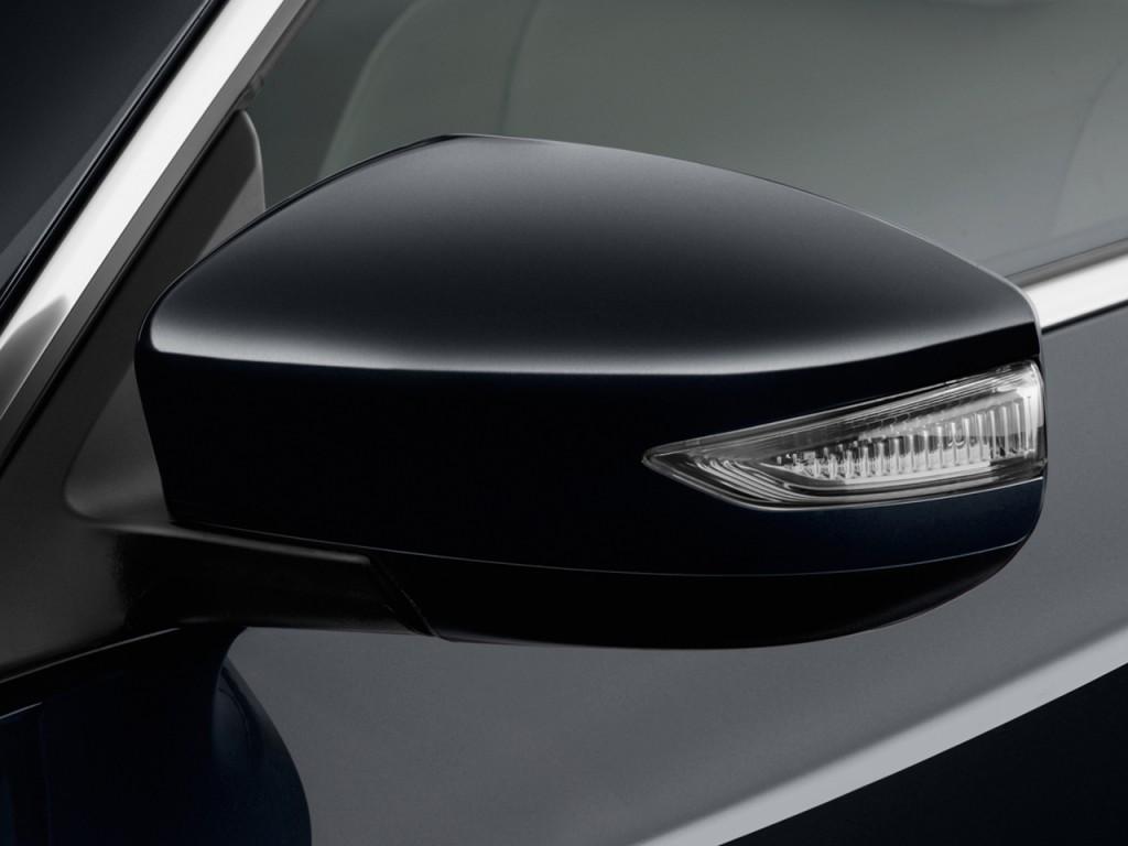 Image 2014 Nissan Altima 4 Door Sedan I4 2 5 Sl Mirror Size 1024 X 768 Type Gif Posted On
