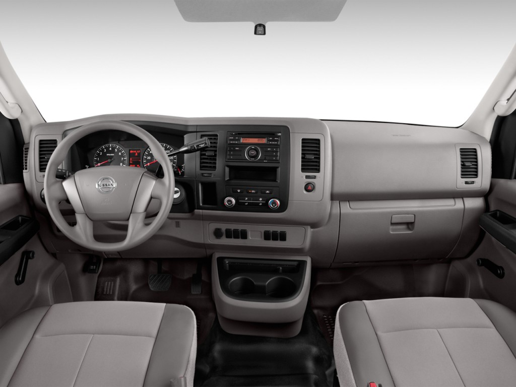 2014 Nissan Pathfinder Vs 2014 Nissan Xterra Compare | Autos Post