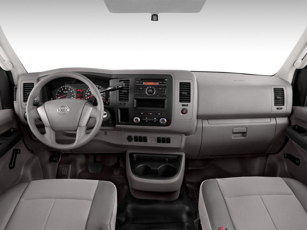 2014 Nissan Pathfinder Vs 2014 Nissan Xterra pare