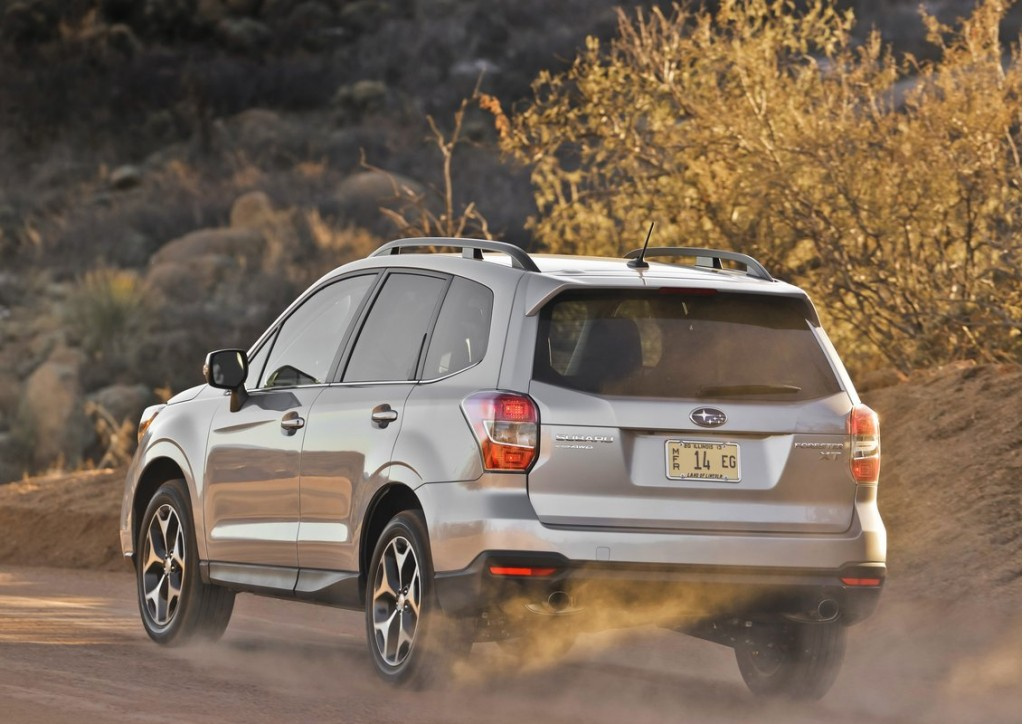 image 2014 subaru forester 2 0 xt size 1024 x 724 type gif posted on january 23 2013 6. Black Bedroom Furniture Sets. Home Design Ideas
