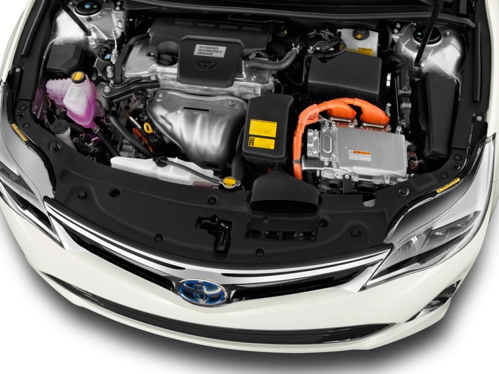 image 2014 toyota avalon hybrid 4 door sedan limited natl engine size 1024 x 768 type gif. Black Bedroom Furniture Sets. Home Design Ideas