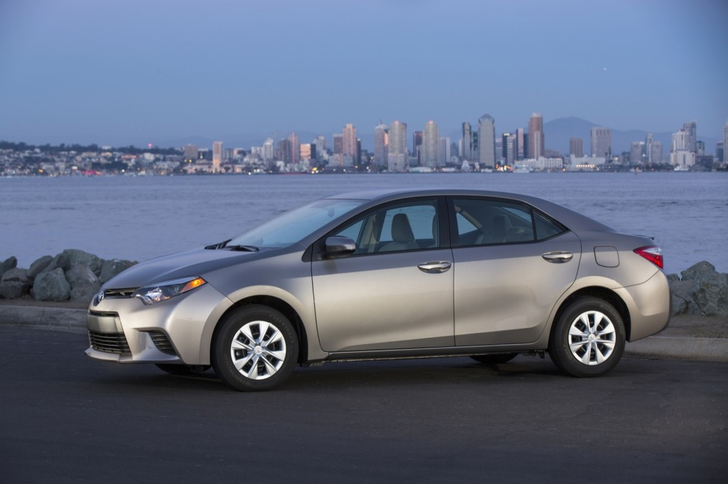 image  toyota corolla le eco size    type gif posted  august