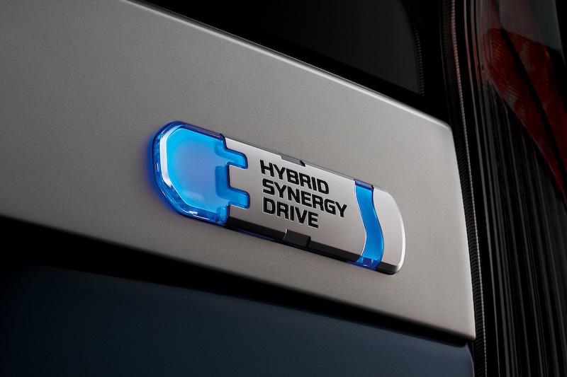 2014 Toyota Prius Plug-In Hybrid (Japanese version).