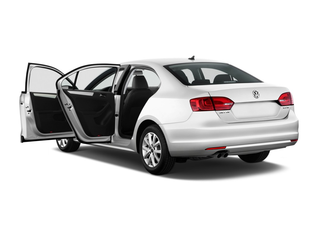 image 2014 volkswagen jetta sedan 4 door auto se open doors size 1024 x 768 type gif. Black Bedroom Furniture Sets. Home Design Ideas