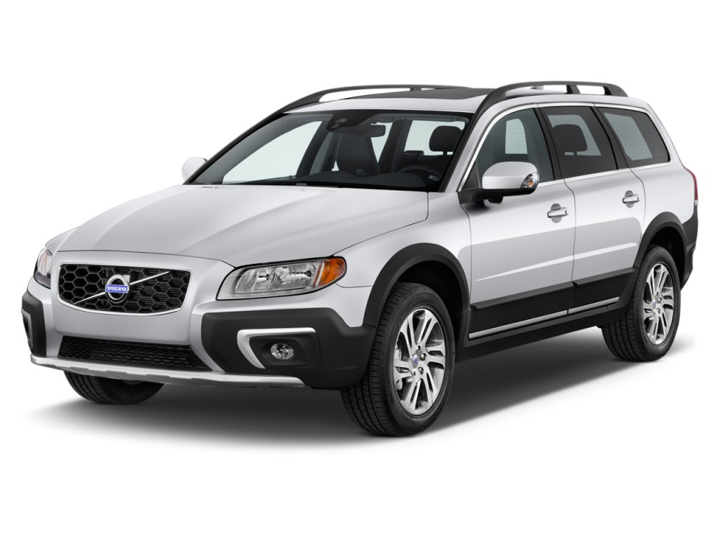 image 2014 volvo xc70 awd 4 door wagon 3 2l angular front exterior view size 1024 x 768 type. Black Bedroom Furniture Sets. Home Design Ideas