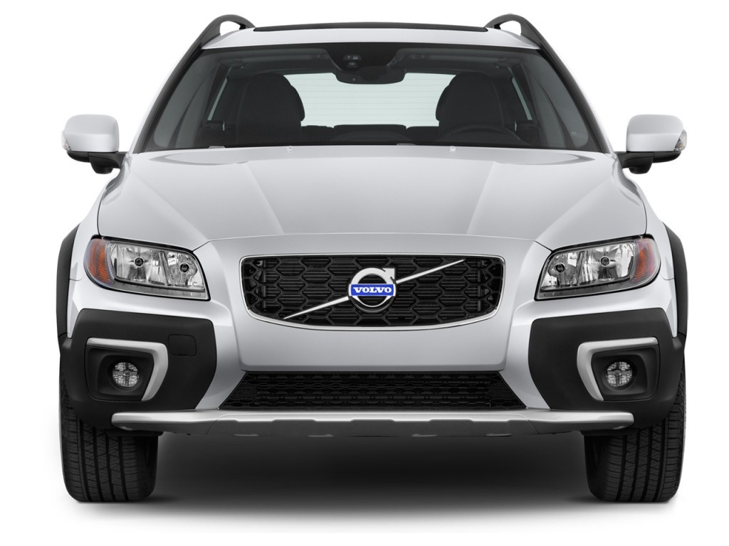 image 2014 volvo xc70 awd 4 door wagon 3 2l front exterior view size 1024 x 768 type gif. Black Bedroom Furniture Sets. Home Design Ideas