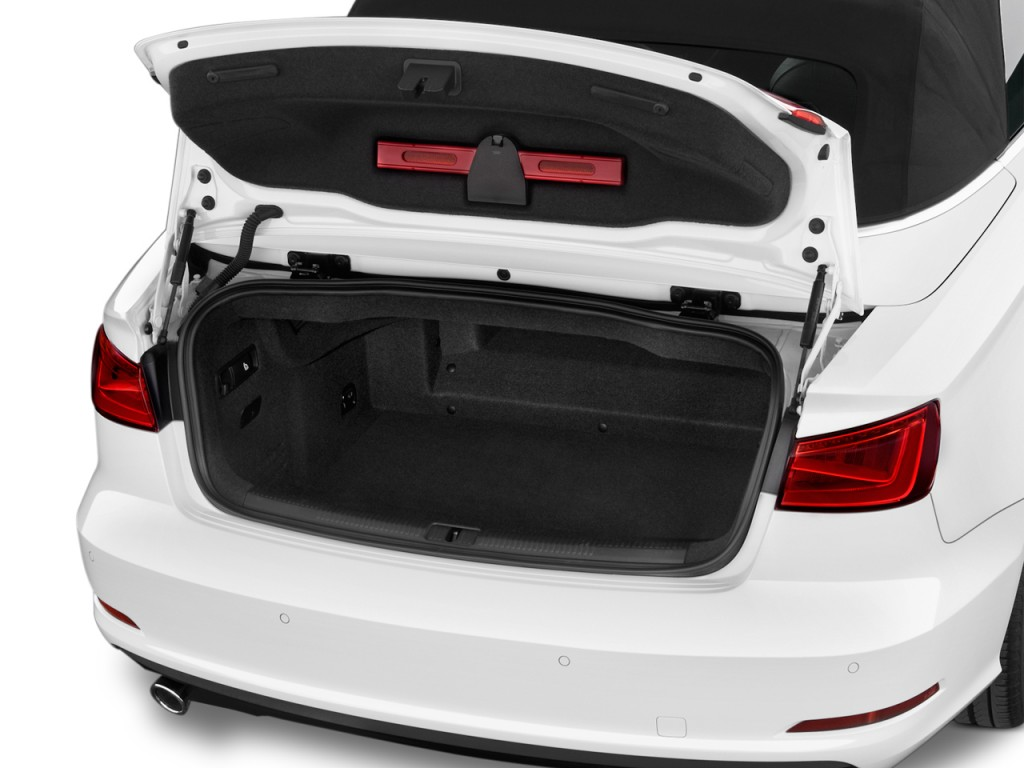 image 2015 audi a3 2 door cabriolet quattro 2 0t premium trunk size 1024 x 768 type gif. Black Bedroom Furniture Sets. Home Design Ideas