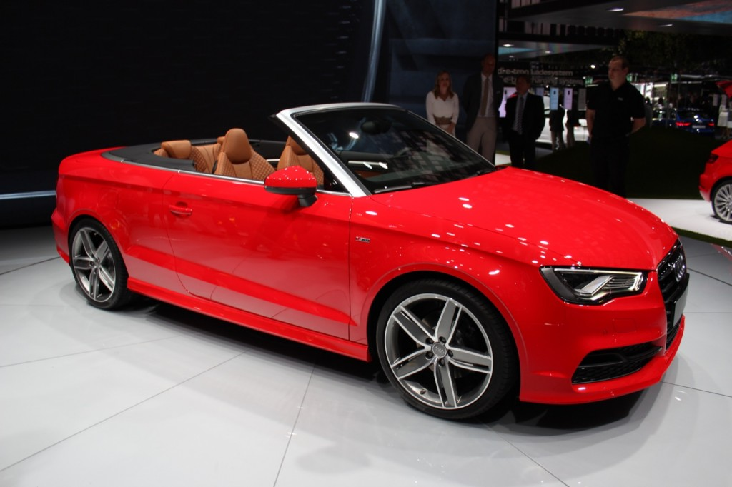 2015 audi s3 convertible images galleries with a bite. Black Bedroom Furniture Sets. Home Design Ideas