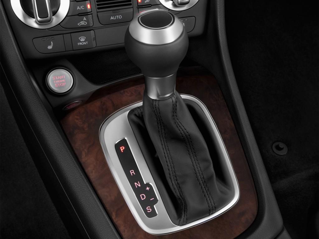 Image 2015 Audi Q3 Quattro 4 Door 2 0t Premium Plus Gear
