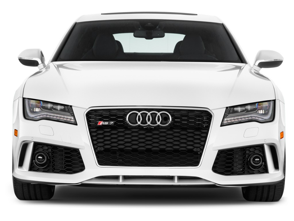 2012 Audi R8 Reviews and Rating  Motor Trend