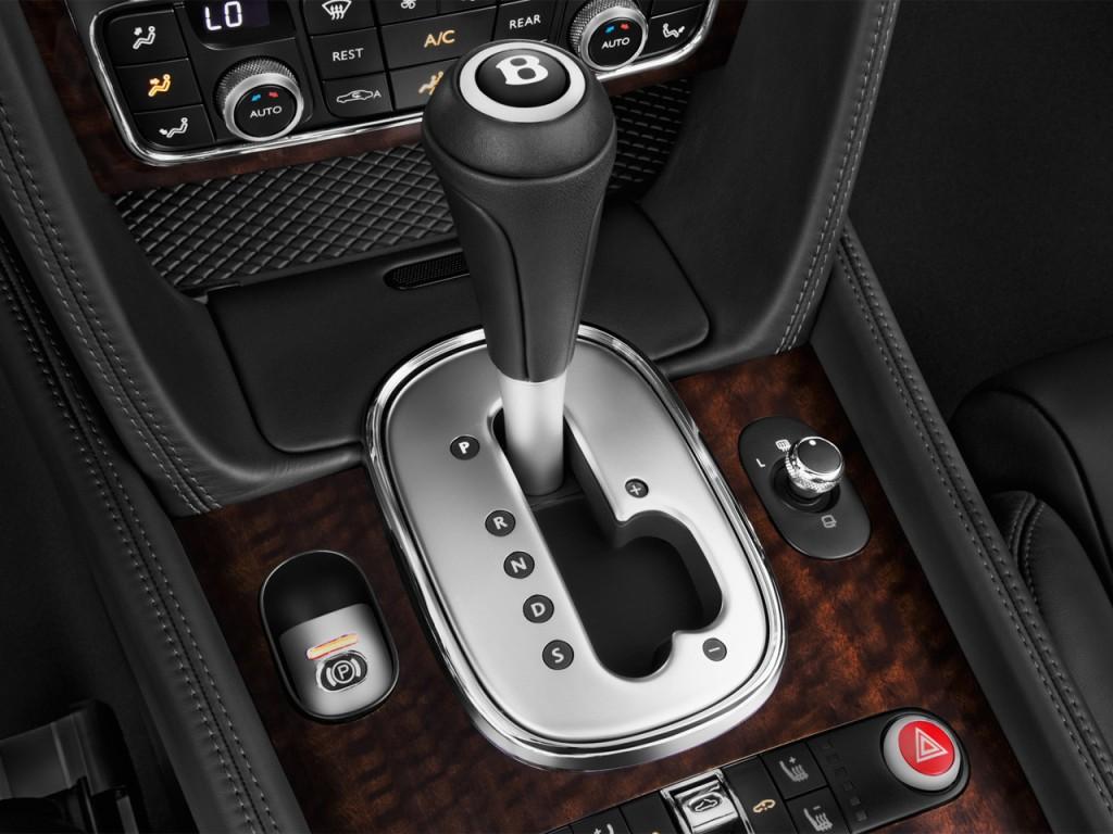 Image 2015 bentley continental gt 2 door convertible gear shift 2015 bentley continental gt 2 door convertible gear shift vanachro Gallery