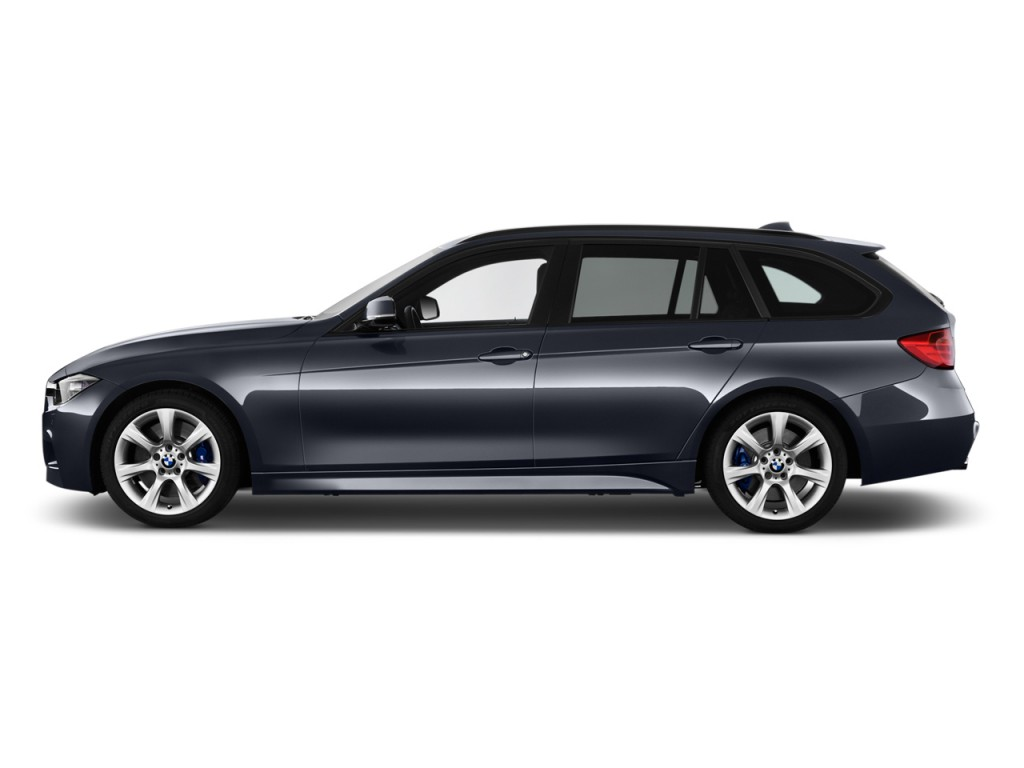 image 2015 bmw 3 series 4 door sports wagon 328d xdrive awd side exterior view size 1024 x. Black Bedroom Furniture Sets. Home Design Ideas
