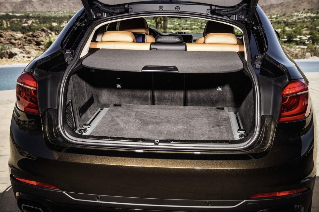 civic type r 2016 quarter mile 2017 2018 best cars reviews. Black Bedroom Furniture Sets. Home Design Ideas