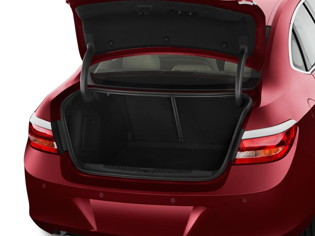 image 2015 buick verano 4 door sedan premium turbo group trunk size 1024 x 768 type gif. Black Bedroom Furniture Sets. Home Design Ideas