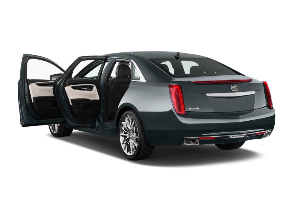 image 2015 cadillac xts 4 door sedan platinum fwd open doors size 1024 x 768 type gif. Black Bedroom Furniture Sets. Home Design Ideas