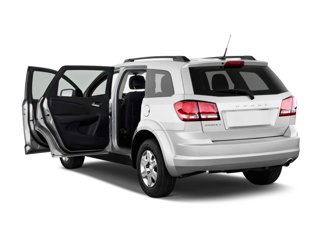 image 2015 dodge journey fwd 4 door se open doors size. Black Bedroom Furniture Sets. Home Design Ideas