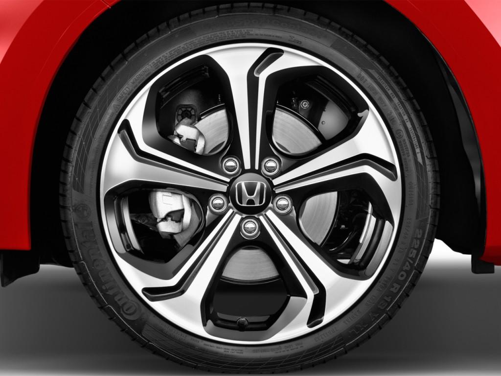 image  honda civic coupe  door man  wheel cap size    type gif posted