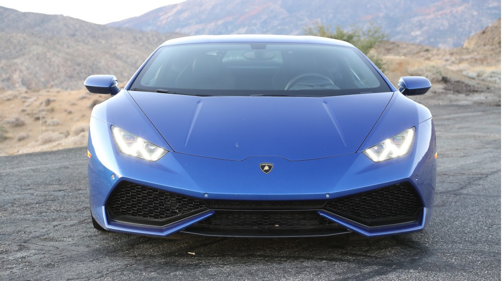 image 2015 lamborghini huracan video road test size 1024 x 574 type gif posted on. Black Bedroom Furniture Sets. Home Design Ideas