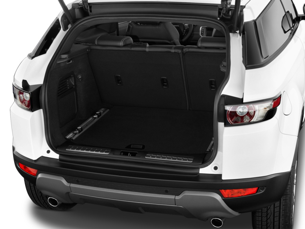 image 2015 land rover range rover evoque 2 door coupe. Black Bedroom Furniture Sets. Home Design Ideas