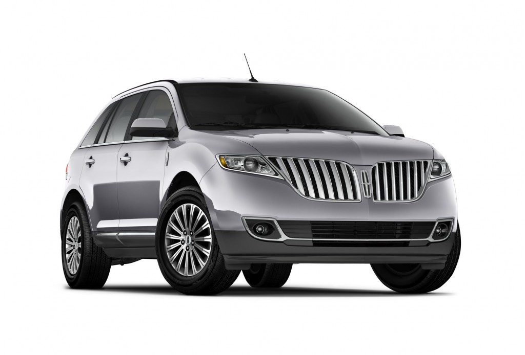 image 2015 lincoln mkx size 1024 x 694 type gif posted on october 17 2014 3 52 pm the. Black Bedroom Furniture Sets. Home Design Ideas