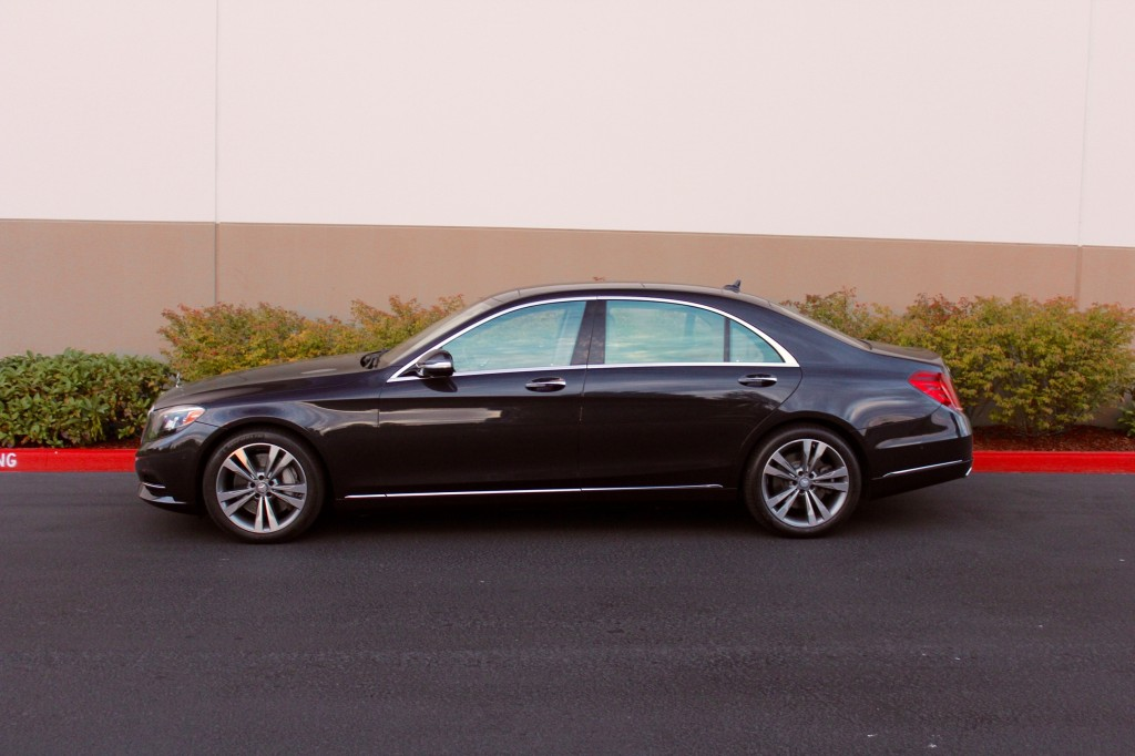 Image 2015 mercedes benz s550e plug in hybrid size 1024 for 2006 mercedes benz r350 recalls
