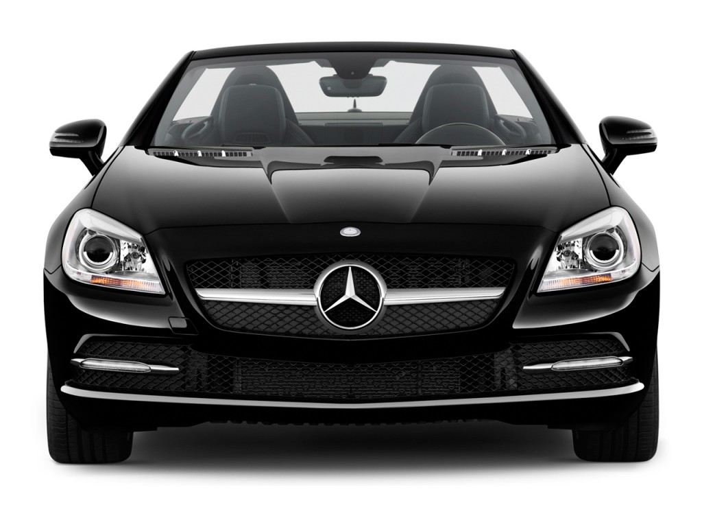 Image 2015 mercedes benz slk class 2 door roadster slk350 for Mercedes benz exterior car care kit