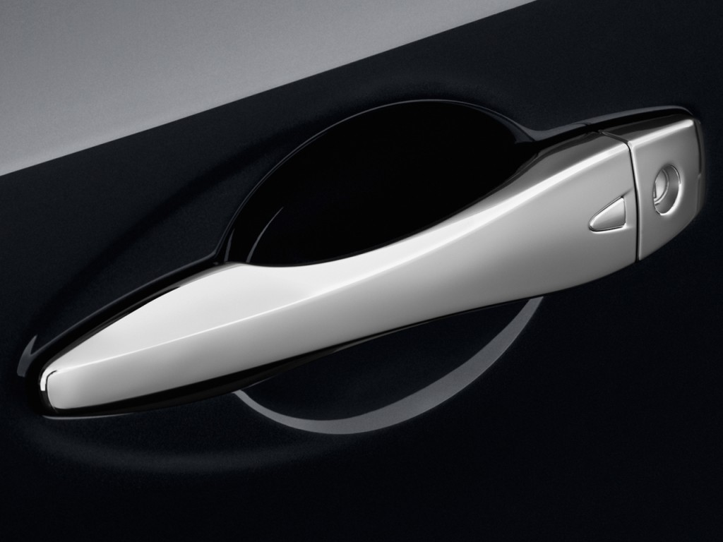 Image 2015 Nissan Altima 4 Door Sedan I4 2 5 Sl Door Handle Size 1024 X 768 Type Gif