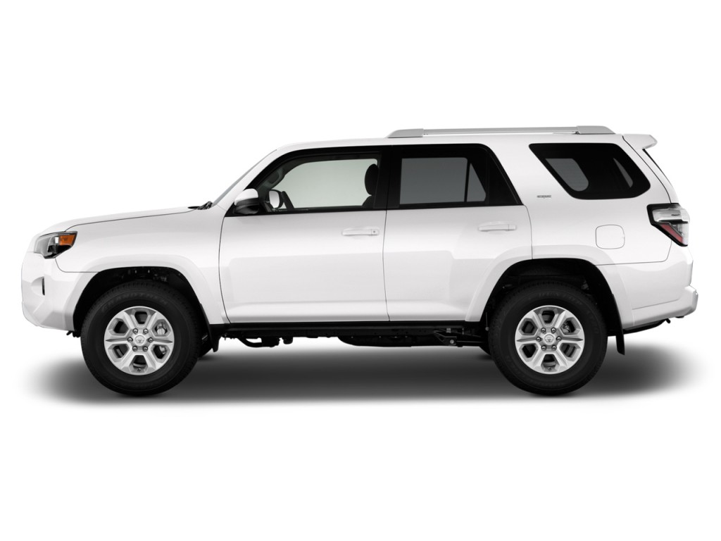 image 2015 toyota 4runner rwd 4 door v6 sr5 natl side. Black Bedroom Furniture Sets. Home Design Ideas