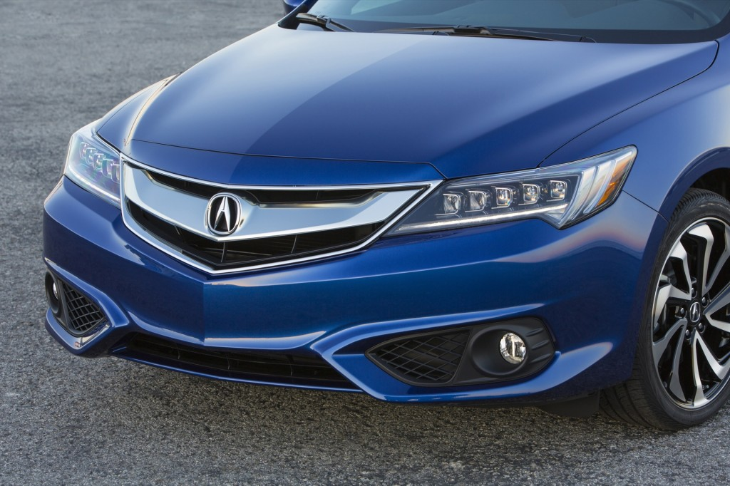 ... Auris 2013 moreover 2004 Acura TL. on acura ilx performance package