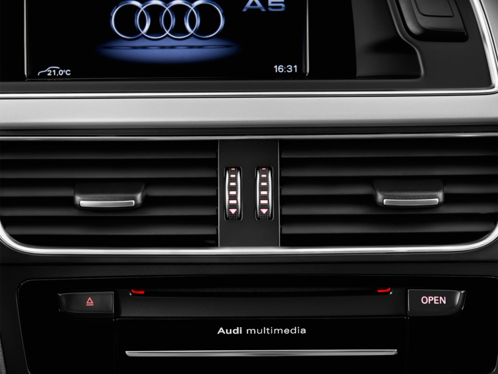 image 2016 audi a5 2 door coupe auto quattro 2 0t premium. Black Bedroom Furniture Sets. Home Design Ideas