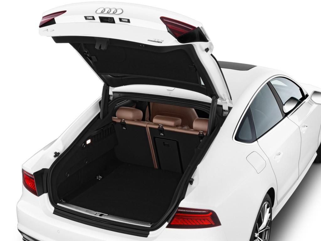 image 2016 audi a7 4 door hb quattro 3 0 tdi premium plus trunk size 1024 x 768 type gif. Black Bedroom Furniture Sets. Home Design Ideas