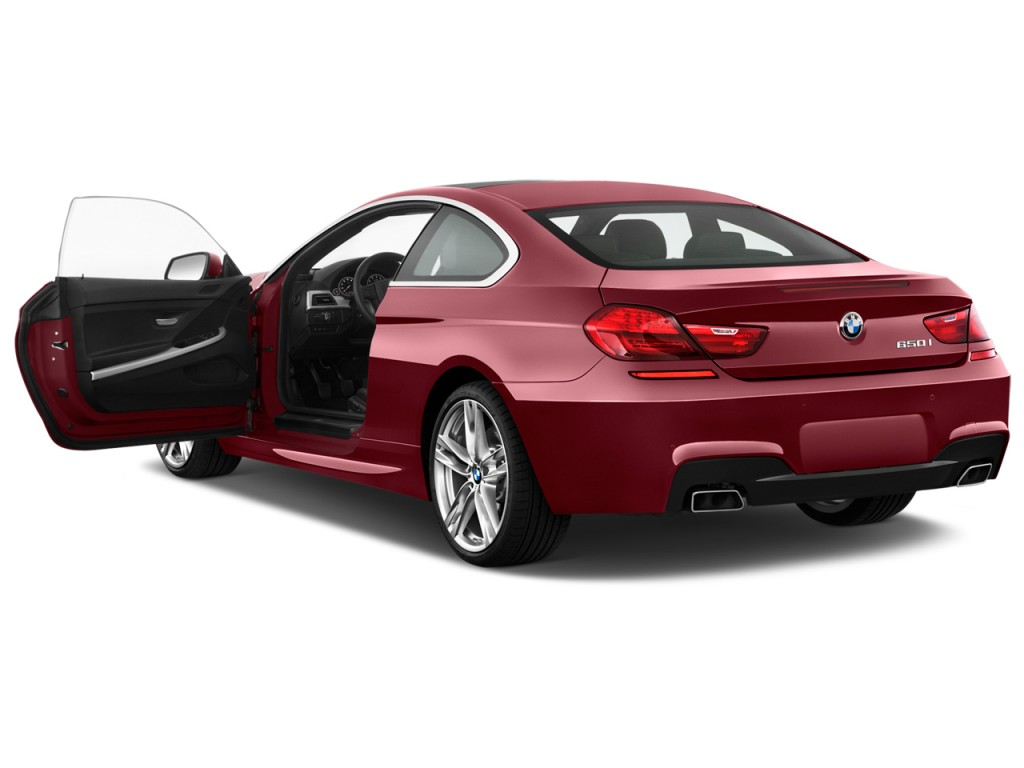Image 2016 Bmw 6 Series 2 Door Coupe 650i Rwd Open Doors Size 1024 X 768 Type Gif Posted