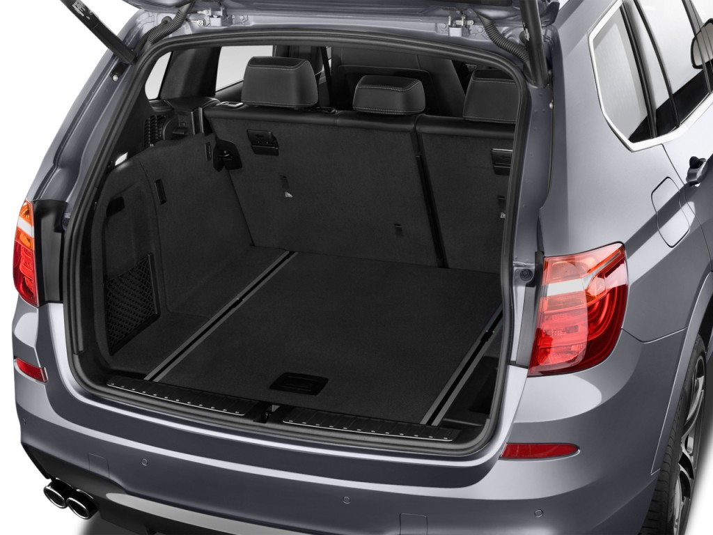 image 2016 bmw x3 awd 4 door xdrive28d trunk size 1024. Black Bedroom Furniture Sets. Home Design Ideas