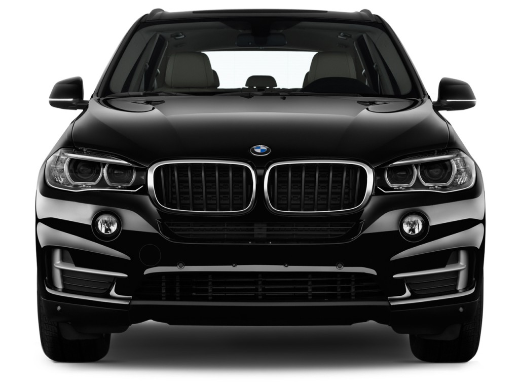 image 2016 bmw x5 awd 4 door xdrive35d front exterior view size 1024 x 768 type gif posted. Black Bedroom Furniture Sets. Home Design Ideas