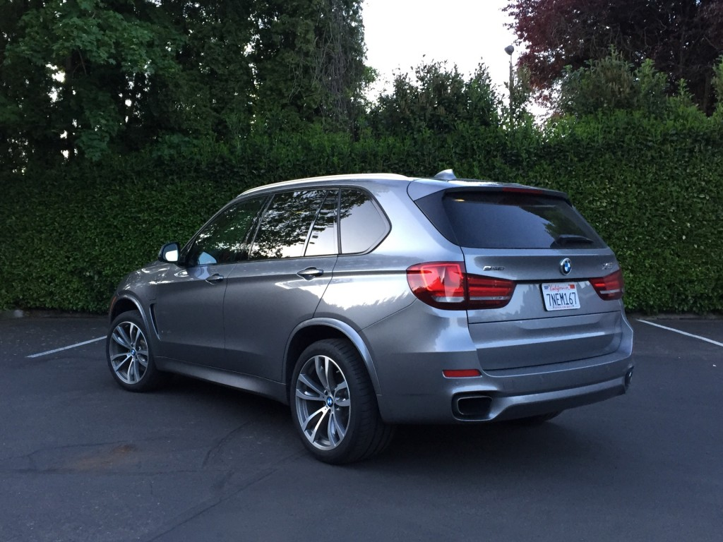 image 2016 bmw x5 xdrive40e first drive review may 2016 size 1024 x 768 type gif posted. Black Bedroom Furniture Sets. Home Design Ideas
