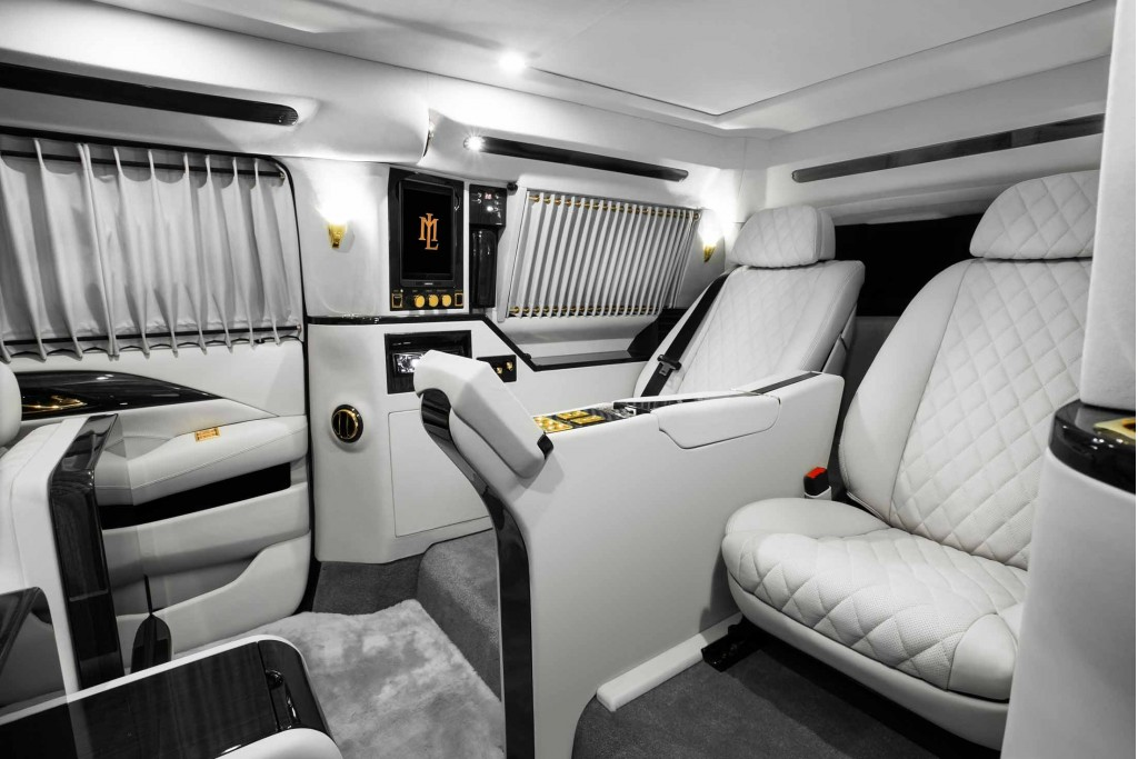 image 2016 cadillac escalade lexani sky captain piano size 1024 x 683 type gif posted on. Black Bedroom Furniture Sets. Home Design Ideas