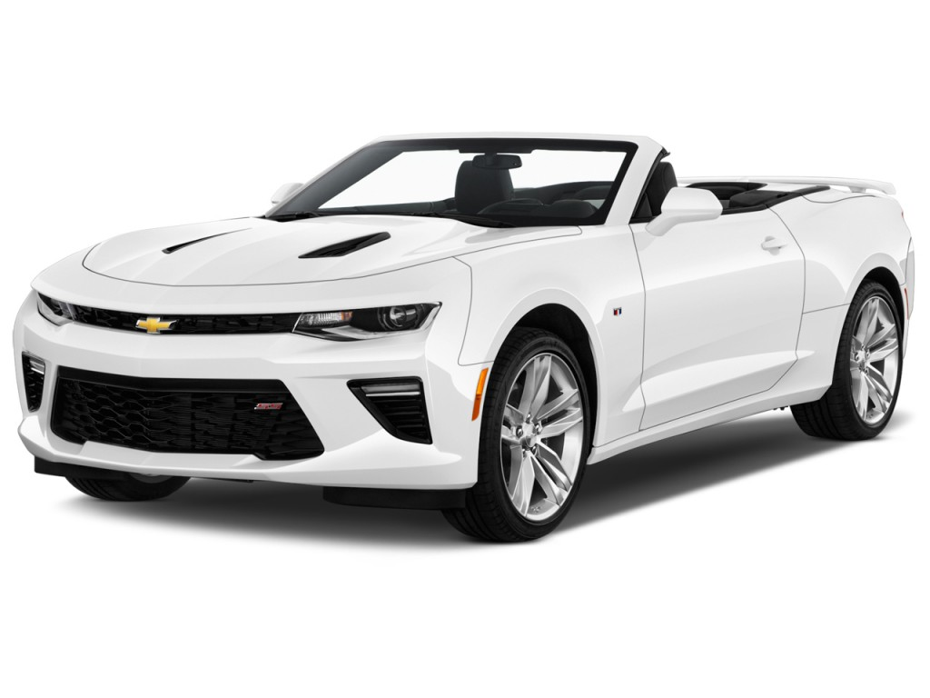 image 2016 chevrolet camaro 2 door convertible ss w 2ss angular front. Cars Review. Best American Auto & Cars Review