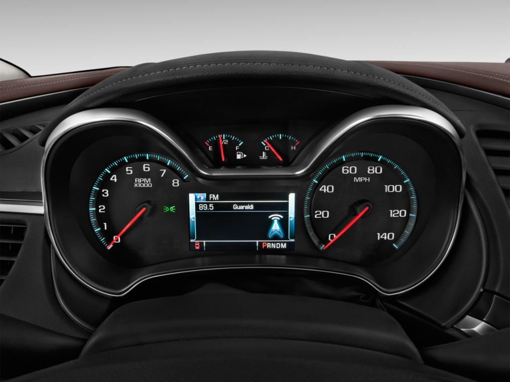 6 GM Stepper Motors for Cluster Repair Odometer Tachometer